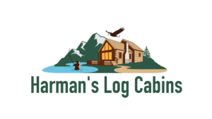 Harman's Log Cabins