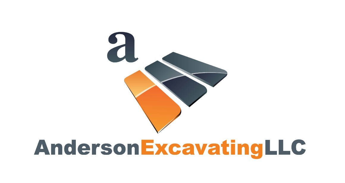 AndersonExcavatingLLC