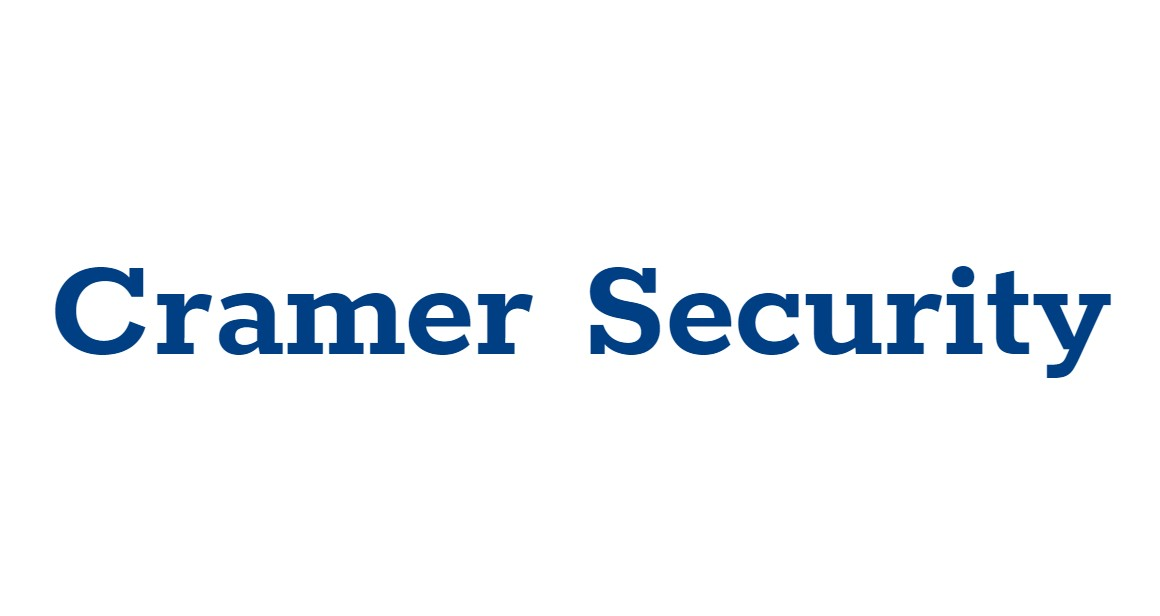 CramerSecurity