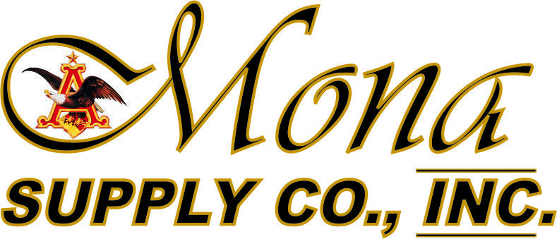 Mona Supply Logo