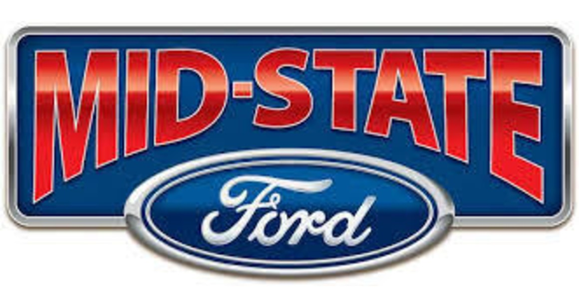 midstateford